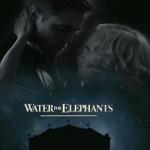 Robert Pattinson, un aprendiz de mirada tierna