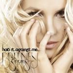 Britney Spears, nueva música: 'Mantenlo en mi contra'