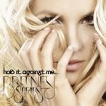 Britney Spears y su nueva canción sí convencen