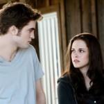 El público le da la espalda a Robert Pattinson