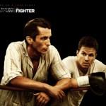 La carrera hacia los Oscar se centra en tres películas