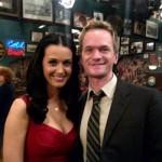 Katy Perry o los piropos de Cómo conocí a vuestra madre