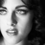 Kristen Stewart creará refugios para víctimas del comercio sexual