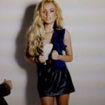 Lindsay Lohan desmiente una relación sentimental con Tom Hardy