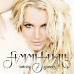 Britney Spears, una renacida Femme Fatale