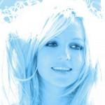 Britney Spears, entre original y espantosa