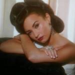 Selena Gomez, de compras; Demi Lovato, de vuelta, y Ashley Greene, de marca