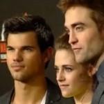 Robert Pattinson y Kristen Stewart podrían estar buscando vivienda en Londres